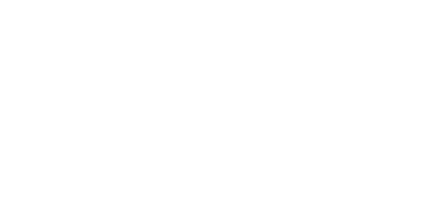 M&M Freight and Logistics – Nation wide transportation full